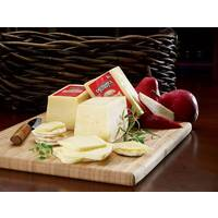 Royal Havarti Cheese