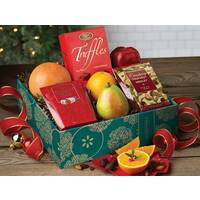 Joyful Giving Gift Box