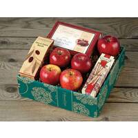Northwest Orchard Gift Box