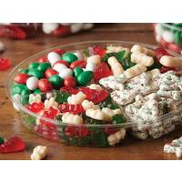 Christmas Confection Assortment