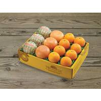 Citrus Supply Club 1 Dozen Mixed