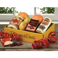 Seasons Greeting Assortment Box